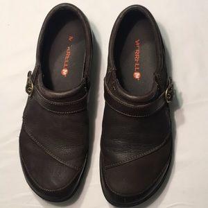 MERRELL Expresso Women Comfort Shoes Sz 11